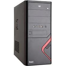 Sadata SC-V104 Computer Case